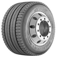 Radial Bus Tire Manufacturers