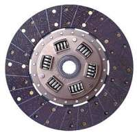 Disc Clutches Manufacturers