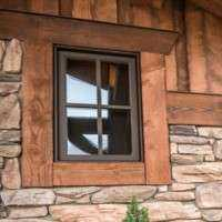 Exterior Window Manufacturers