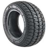 无内胎轮胎 制造商