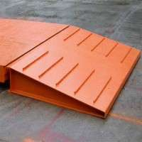 Steel Weighbridge Manufacturers