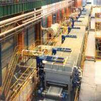 Steel Pickling Plants Manufacturers