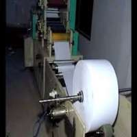 Paper Rolling Machine Manufacturers