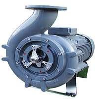 Chopper Pumps Manufacturers