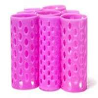 Magnetic Rollers Manufacturers