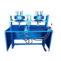 纸碗制造机 制造商