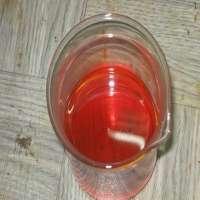 酚醛胺环氧固化剂 制造商