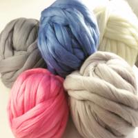 Merino Wool Manufacturers