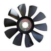CNG Pressure Reducer Manufacturers