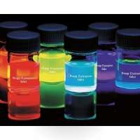 Transparent Inks Importers