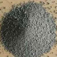 Concrete Repair Materials Manufacturers