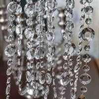 水晶花环 制造商