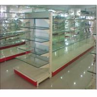 Glass Rack Manufacturers