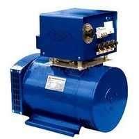 焊接发电机 制造商