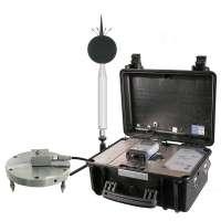 振动监测系统 制造商