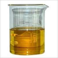 石油磺酸盐 制造商