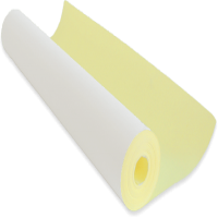 Ammonia Paper Roll Manufacturers