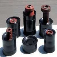 Rubber Valves Manufacturers