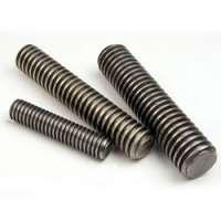 低碳钢螺柱 制造商