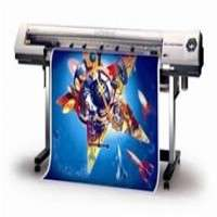Large Format Printers Manufacturers