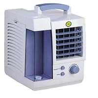Mini Air Cooler Manufacturers