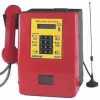 Coin Telephone Manufacturers