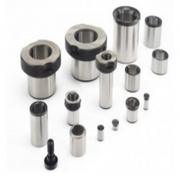 Drill Bushes Manufacturers
