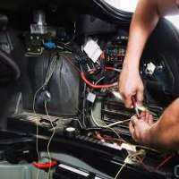 Auto Repair System Manufacturers