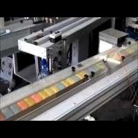 肥皂包装机 制造商
