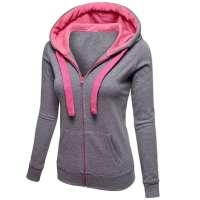 Girls Sweatshirts Manufacturers