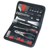 Car Tool Kits Manufacturers