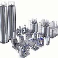 Dairy Processing Plant Manufacturers
