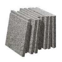 Insulation Cement Manufacturers