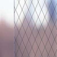 安全玻璃 制造商