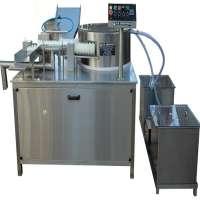 Ampoule Washing Machine Manufacturers