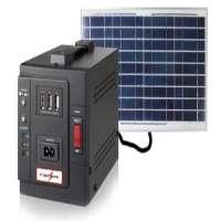 太阳能UPS 制造商