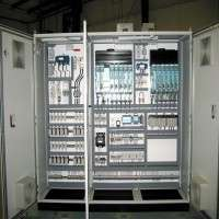 AC Drive Control System Manufacturers