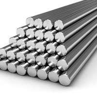Die Steel Rod Manufacturers