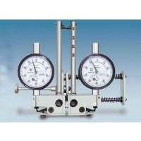Mechanical Extensometer Manufacturers