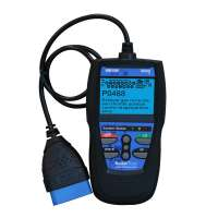 Engine Scanner Manufacturers