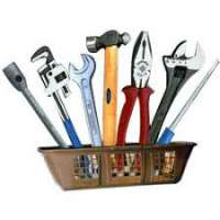 Garage Tools Manufacturers
