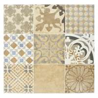 Printed Tile Manufacturers