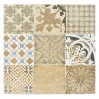 印花瓷砖 制造商