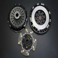 Clutch System Part Manufacturers