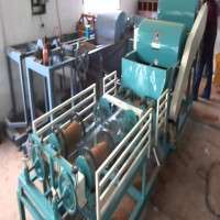 Coir Machinery Manufacturers