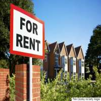 Rented Apartments Importers