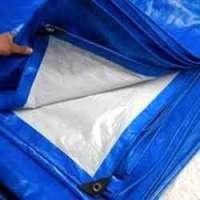 HDPE Tarpaulin Manufacturers