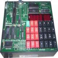 Microprocessor Trainer Kit Manufacturers