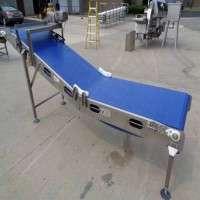 Inspection Conveyor Manufacturers
