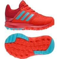 曲棍球鞋 制造商